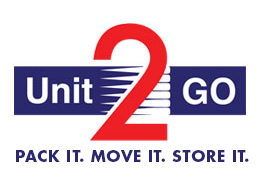 Unit2Go - Cutchogue NY - Portable Self Storage Units for Easy Packing and Moving